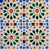 Zellige: l'arte del mosaico tra Marocco e Spagna
